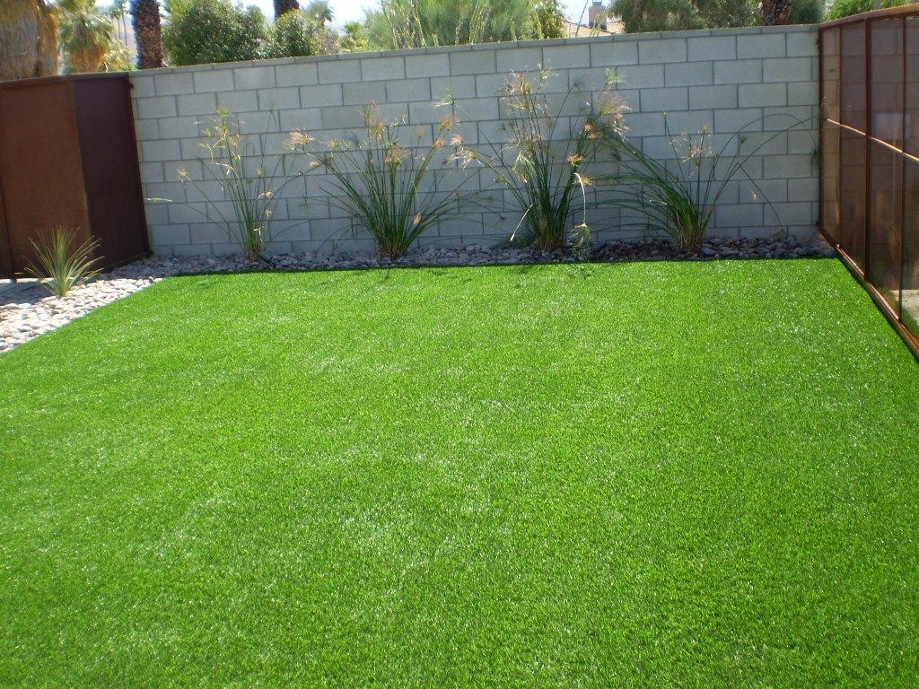 Artificial Grass Philadelphia Pa Amp New Jersey