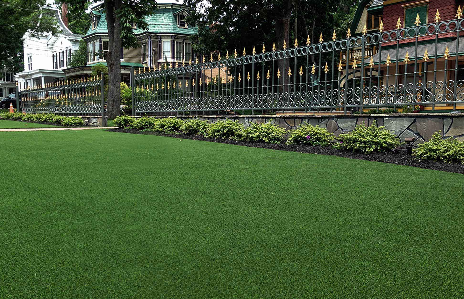 artificial grass u0026 putting greens in new jersey u0026 philadelphia pa